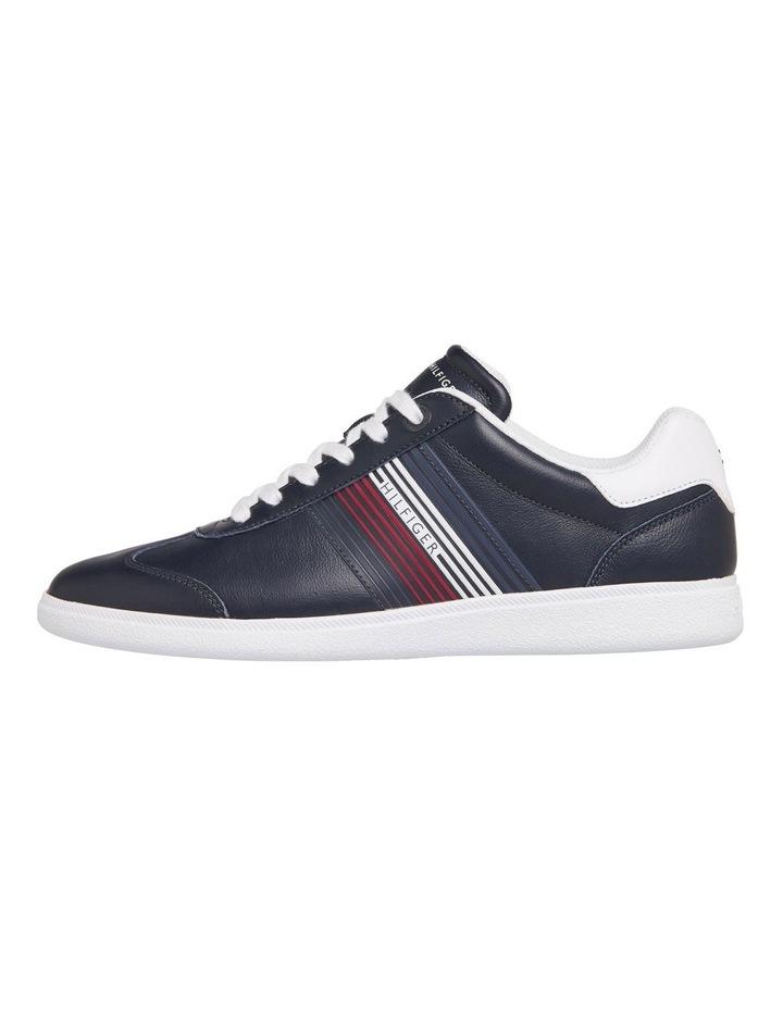 Essential Corporate Cupsole Sneaker image 1