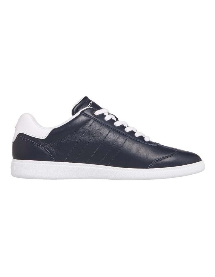Essential Corporate Cupsole Sneaker image 2