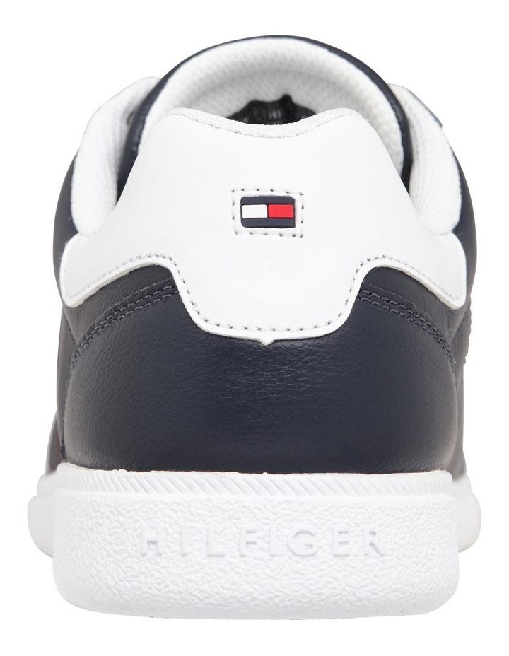 Essential Corporate Cupsole Sneaker image 3