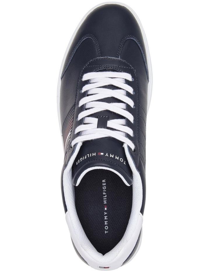 Essential Corporate Cupsole Sneaker image 4