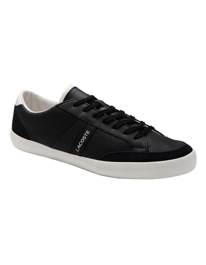 Coupole Shoe image 1