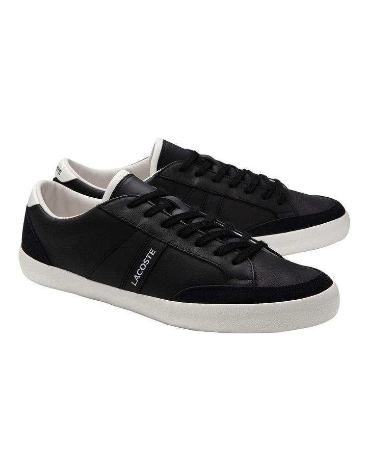 Coupole Shoe image 2
