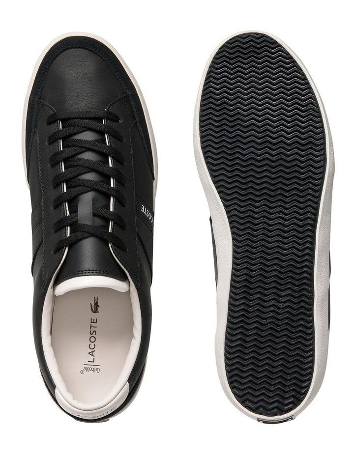 Coupole Shoe image 3