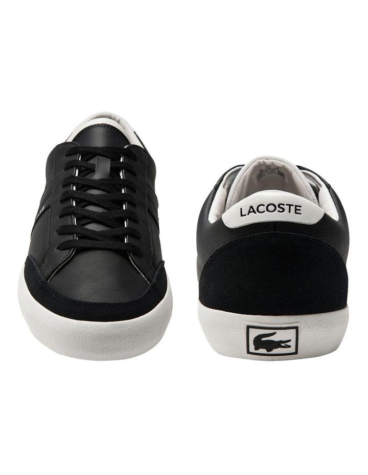 Coupole Shoe image 4