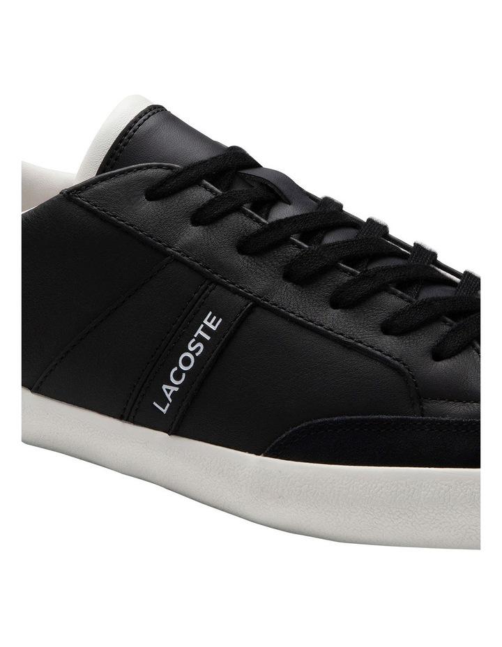 Coupole Shoe image 5
