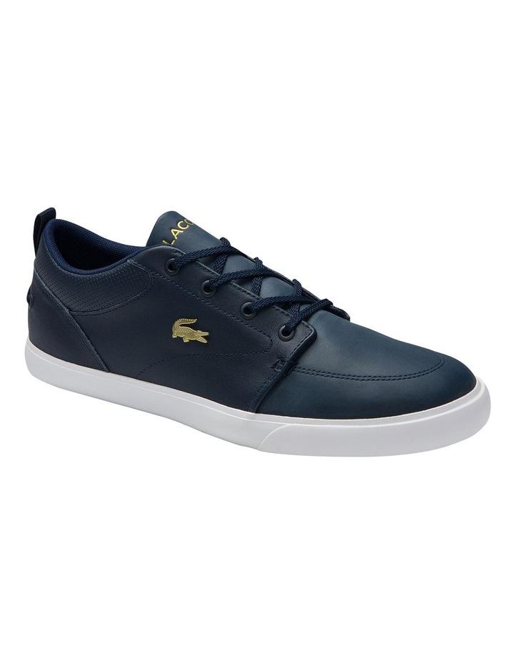 Bayliss Sneaker image 1