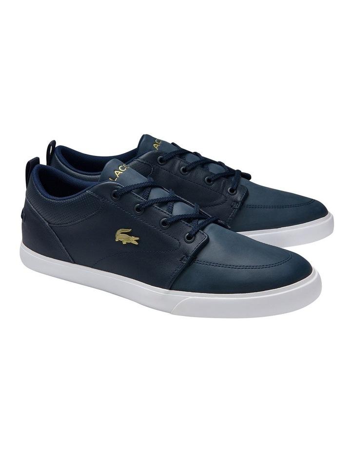 Bayliss Sneaker image 2