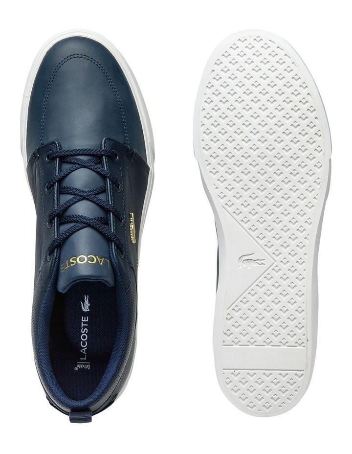 Bayliss Sneaker image 3