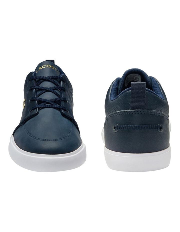 Bayliss Sneaker image 4