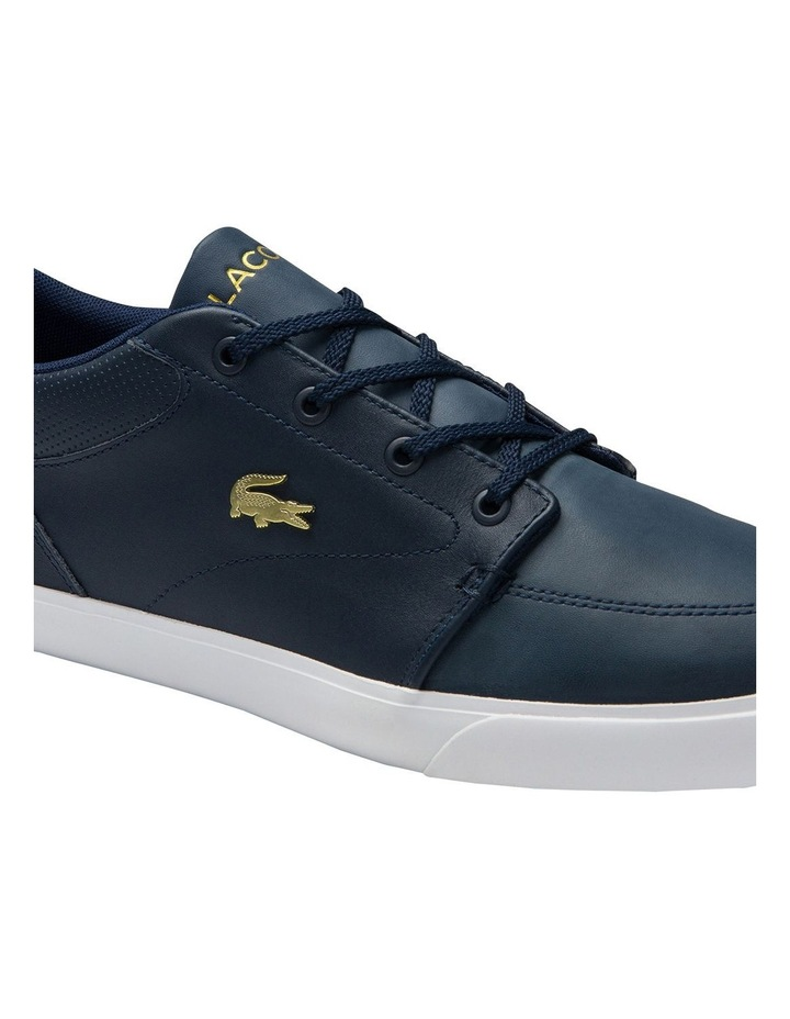 Bayliss Sneaker image 5