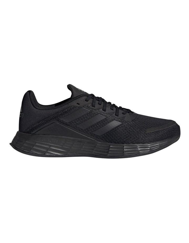Duramo Sneaker image 1