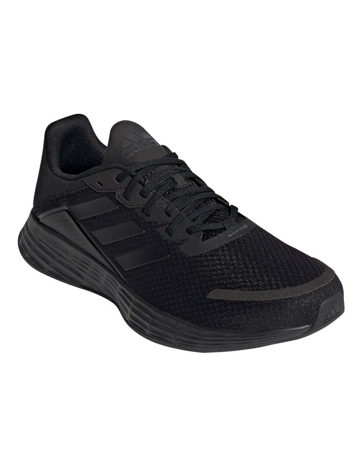 Duramo Sneaker image 3
