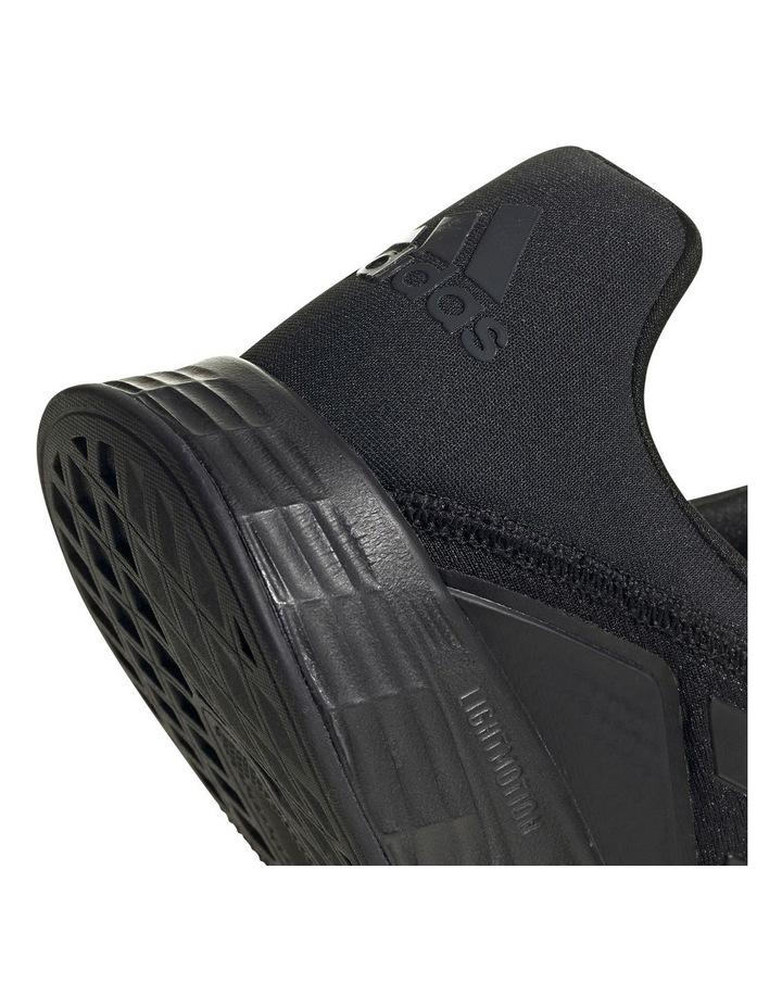 Duramo Sneaker image 5
