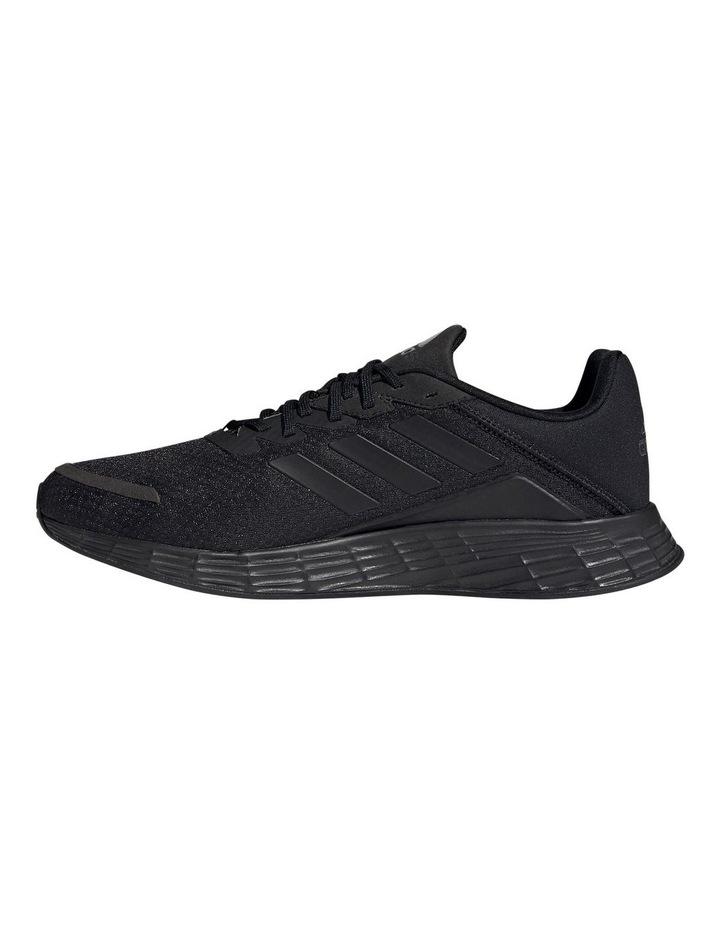 Duramo Sneaker image 7