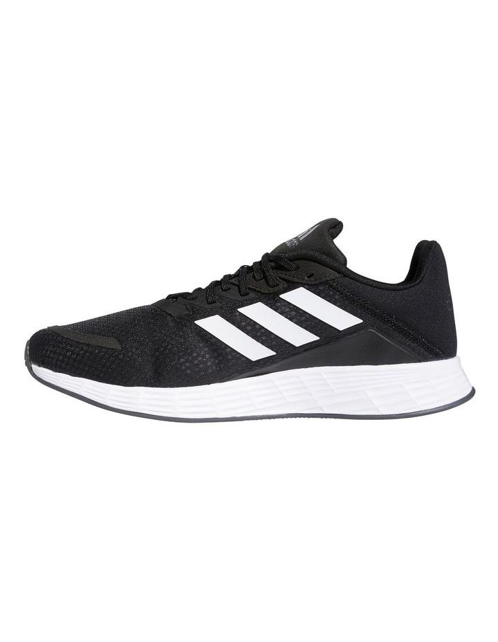 Duramo Sneaker image 2