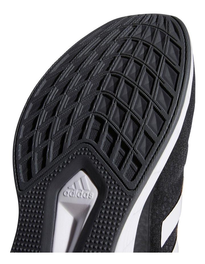Duramo Sneaker image 6