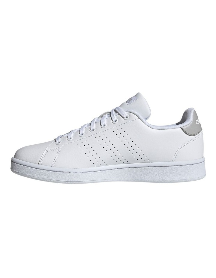 Advantage Sneaker image 2