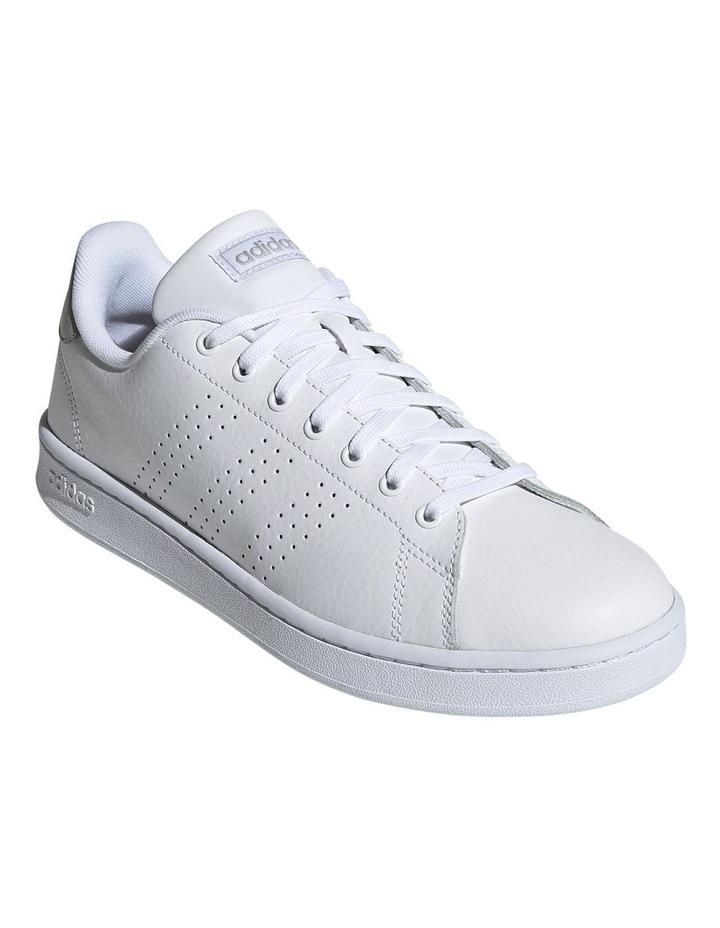 Advantage Sneaker image 3