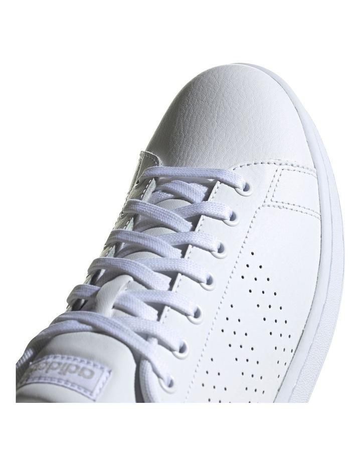 Advantage Sneaker image 4
