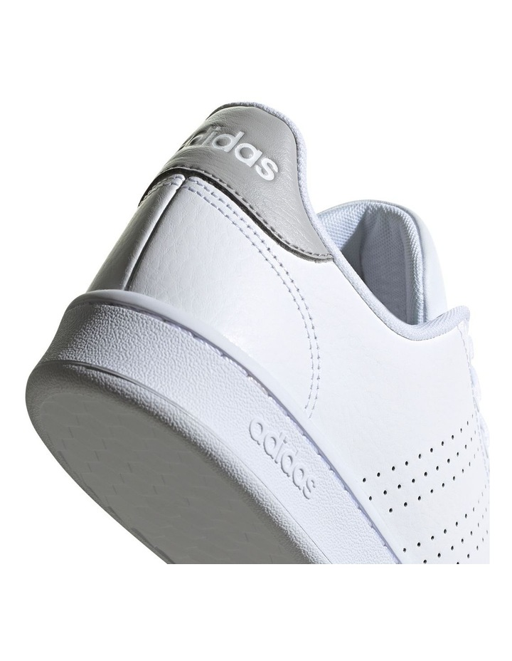 Advantage Sneaker image 5