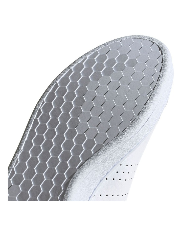 Advantage Sneaker image 6