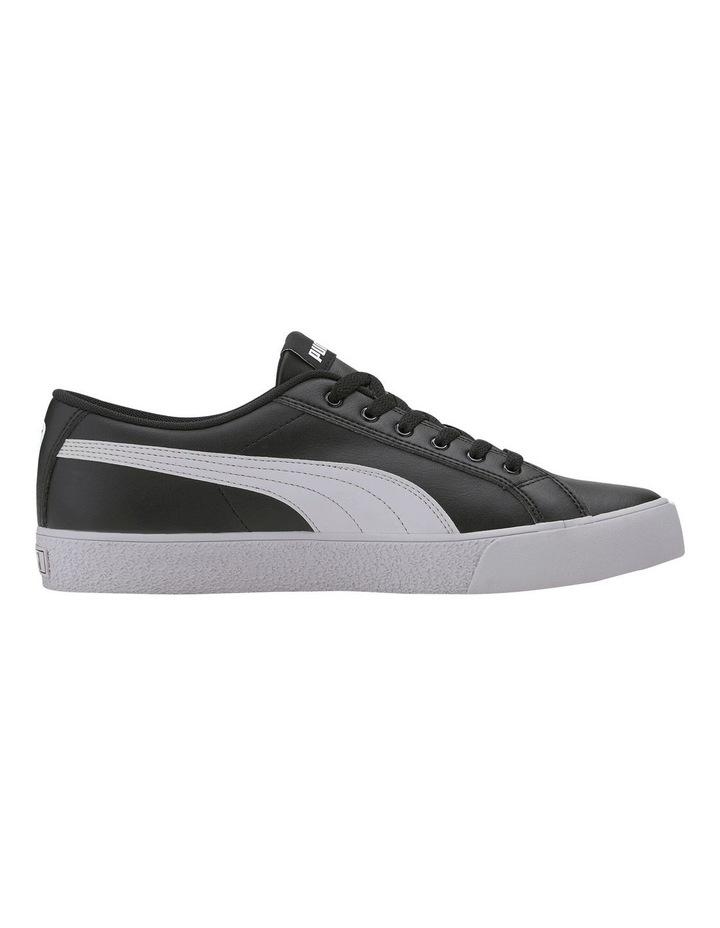 Bari Z Sneaker image 1