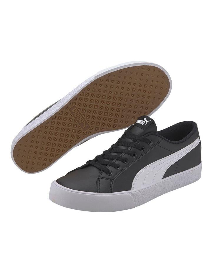 Bari Z Sneaker image 2