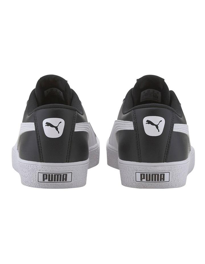 Bari Z Sneaker image 3