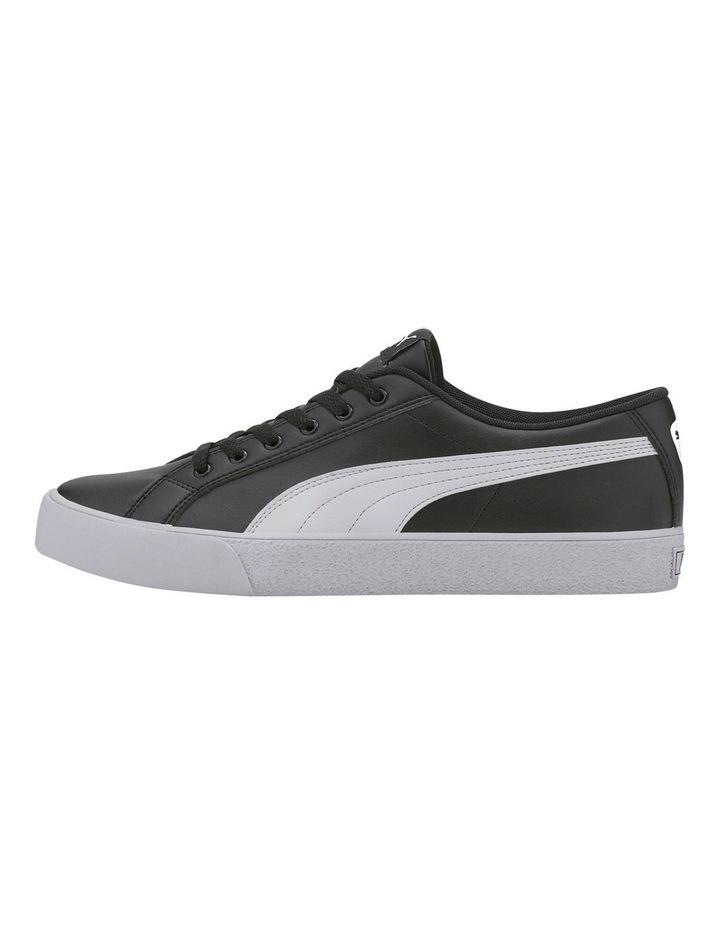 Bari Z Sneaker image 4
