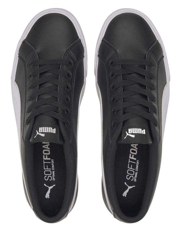 Bari Z Sneaker image 6