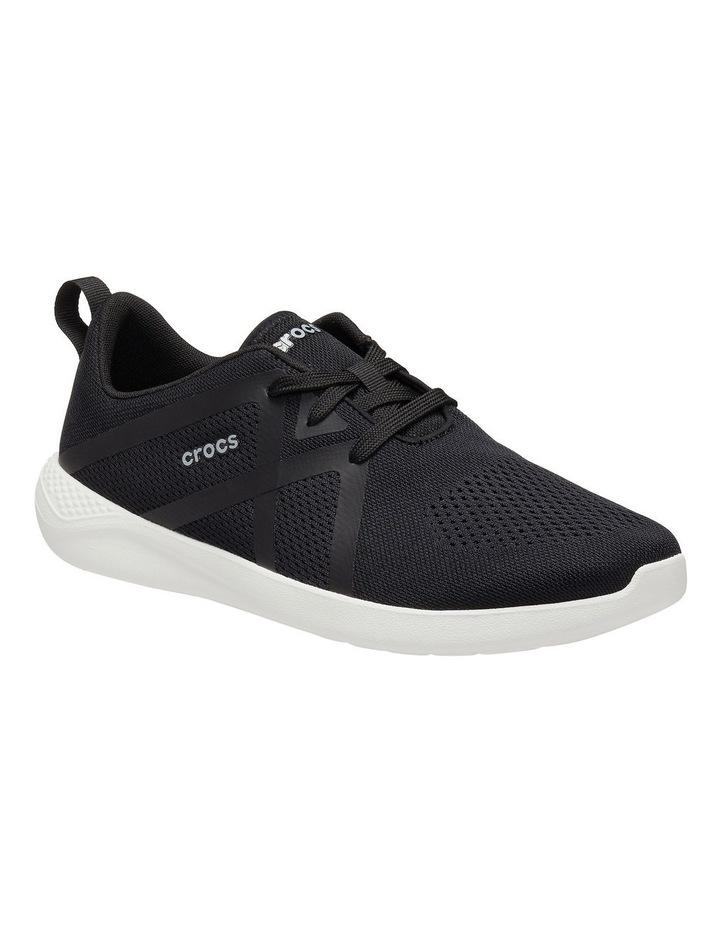 Literide Modform Lace Sneaker image 1