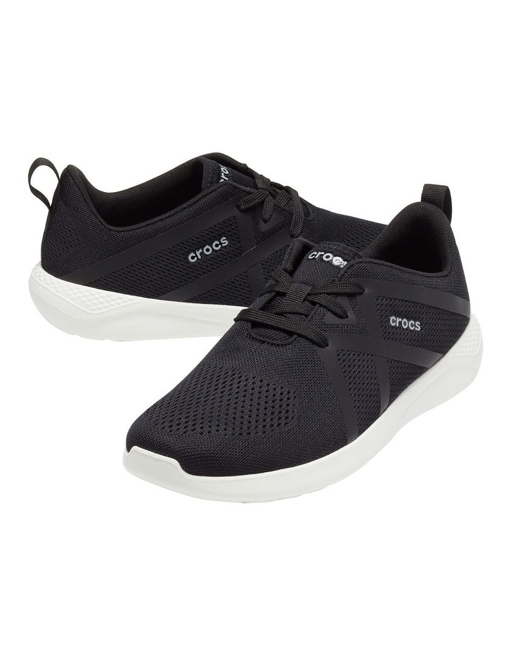 Literide Modform Lace Sneaker image 2
