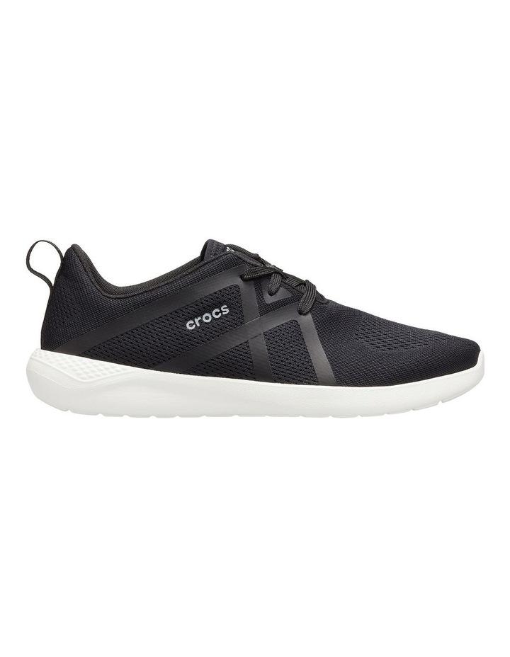 Literide Modform Lace Sneaker image 3