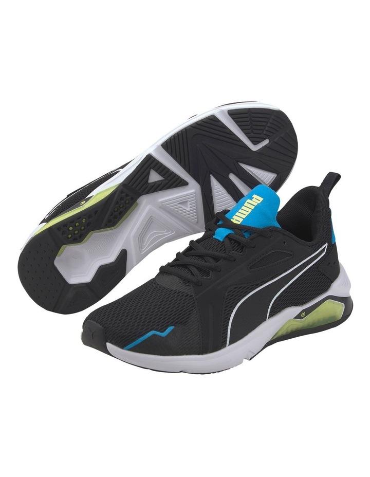 Lqdcell Method Sneaker image 2
