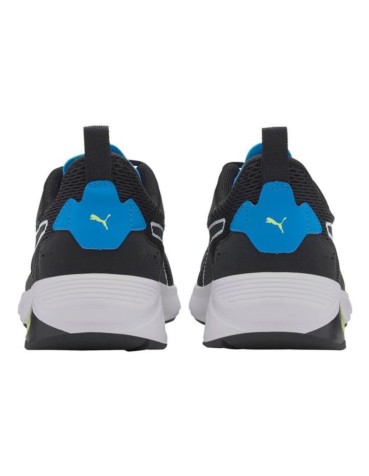 Lqdcell Method Sneaker image 3
