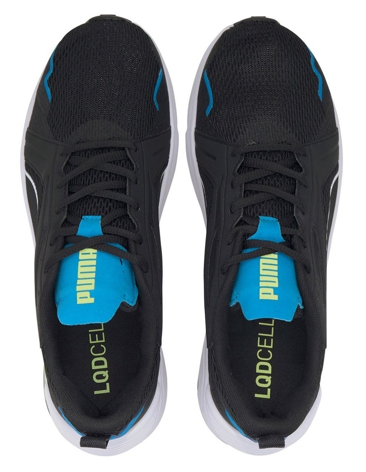 Lqdcell Method Sneaker image 6