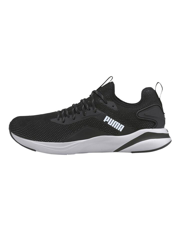 Softride Rift Knit Sneaker image 1