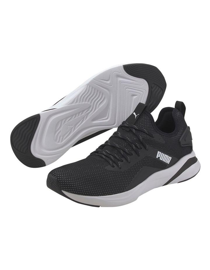Softride Rift Knit Sneaker image 5