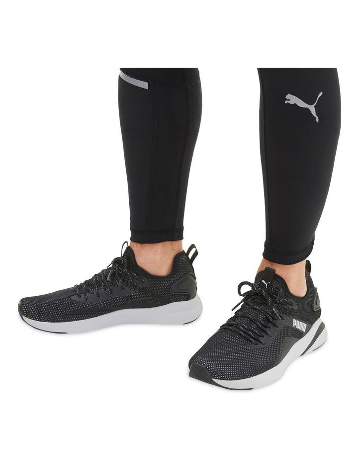 Softride Rift Knit Sneaker image 7