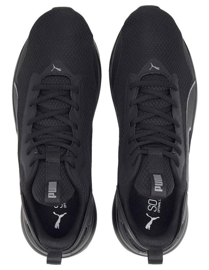 Softride Rift Sneaker image 2