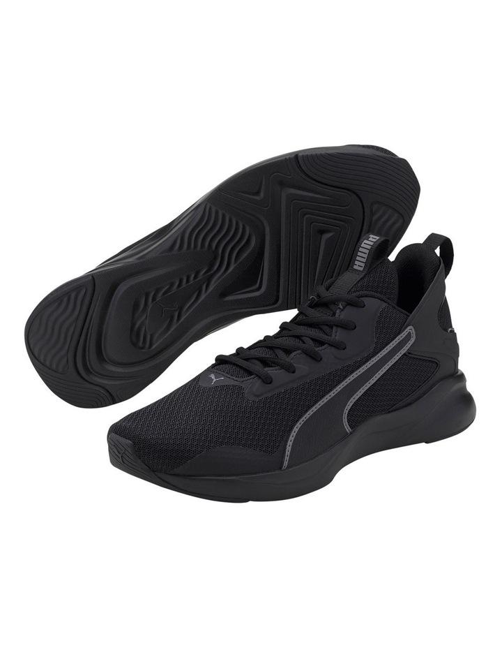Softride Rift Sneaker image 3