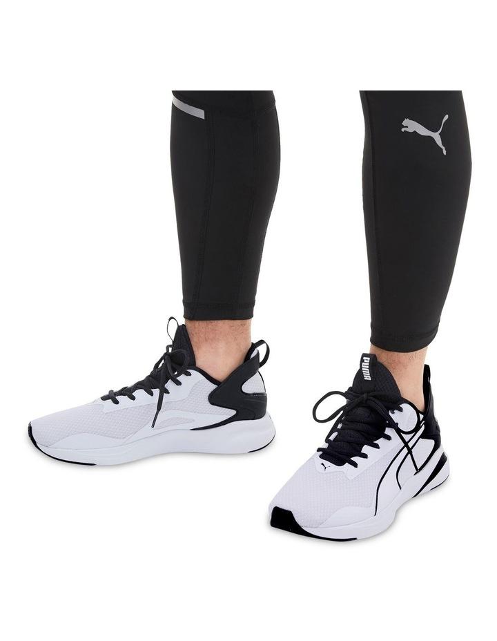 Softride Rift Sneaker image 4