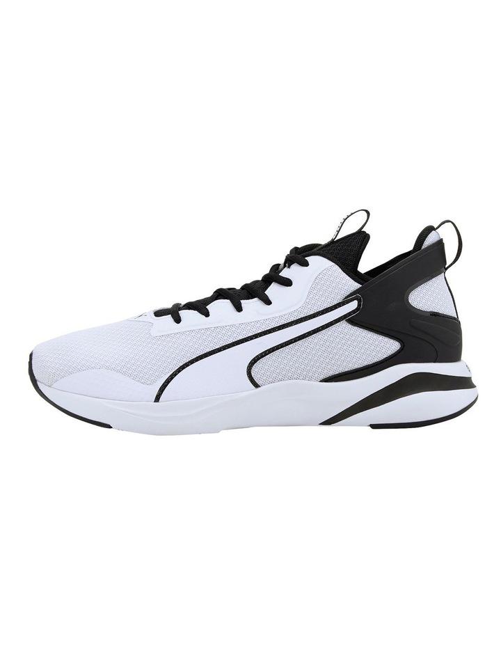 Softride Rift Sneaker image 5