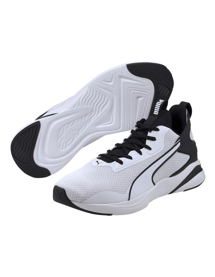Softride Rift Sneaker image 6