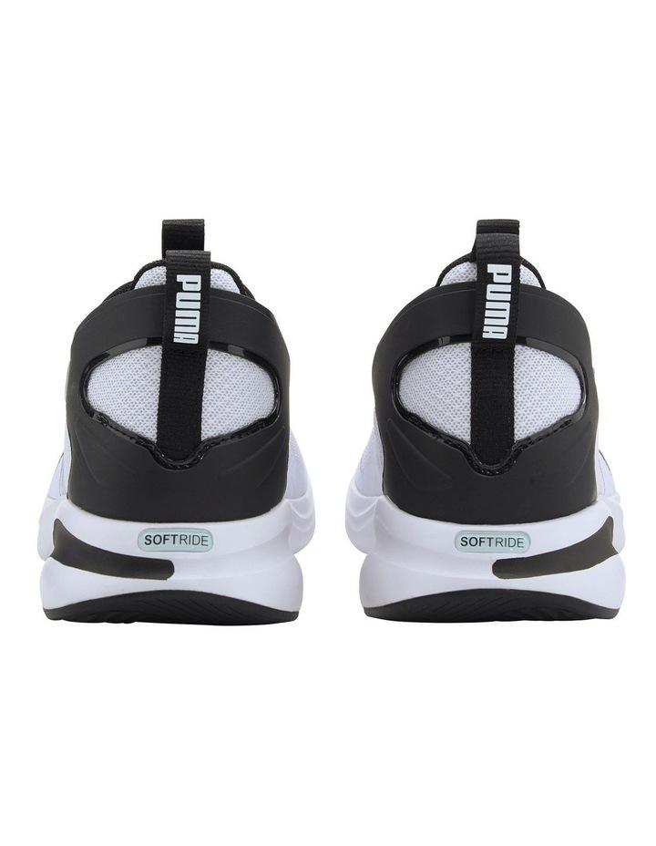 Softride Rift Sneaker image 7