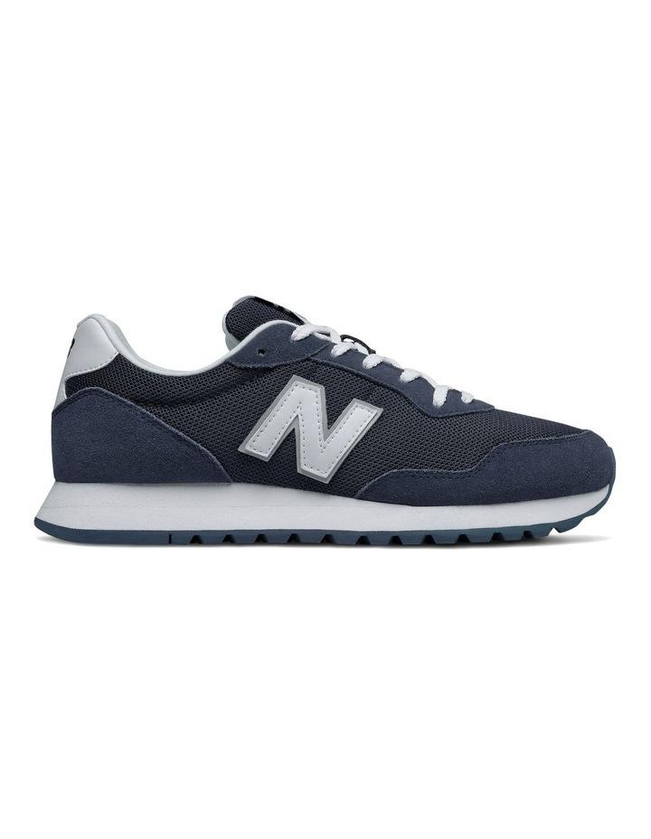 527 Sneaker image 1