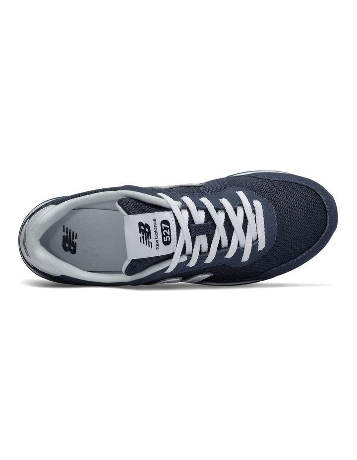 527 Sneaker image 3