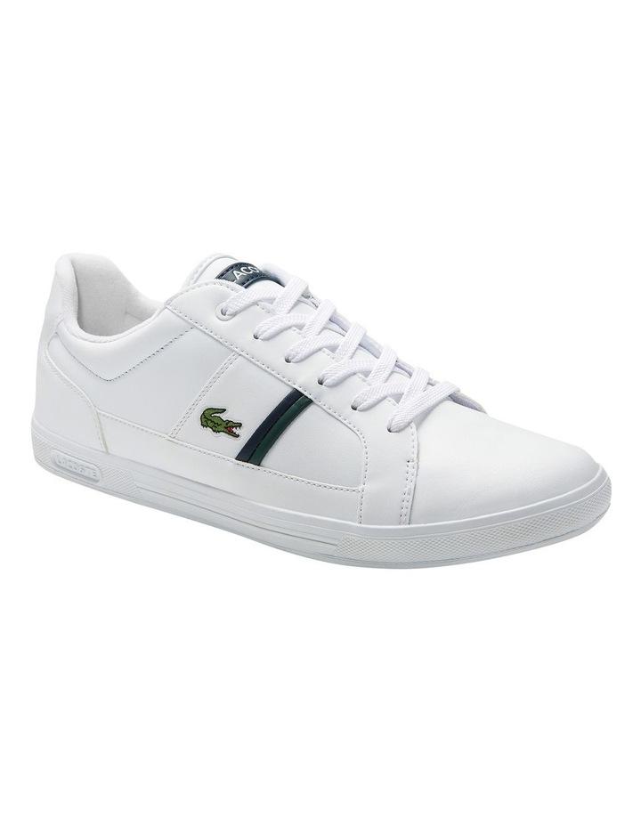 Europa Shoe image 1
