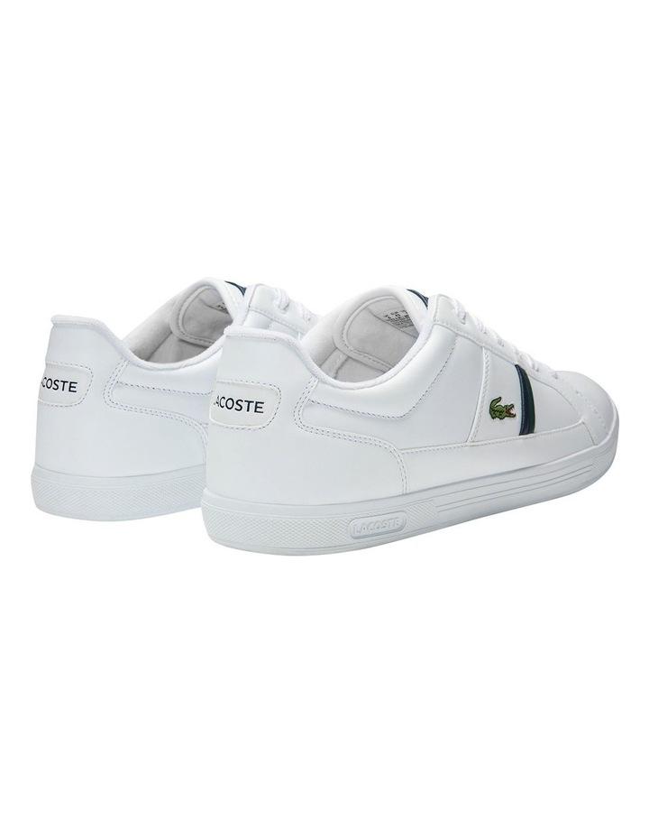 Europa Shoe image 3