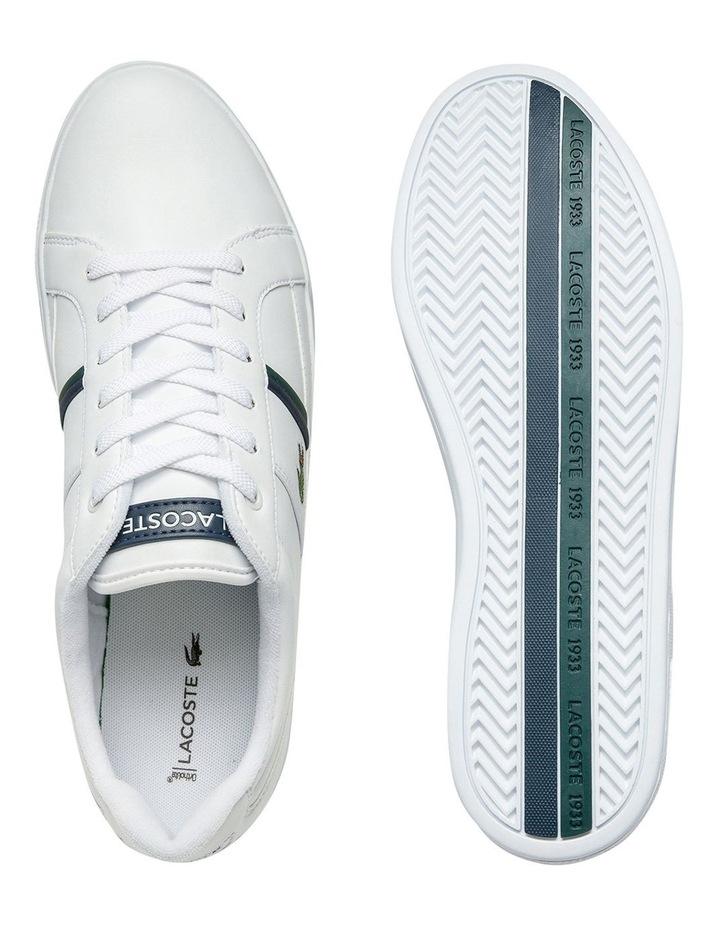 Europa Shoe image 4